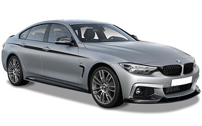 BMW 420I XDR.GRANCO