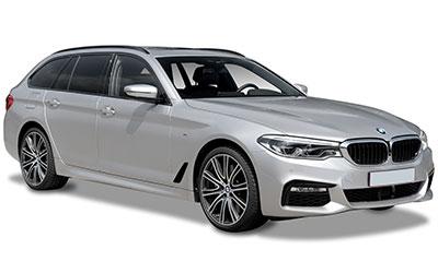 BMW 530I XDRIV.TOUR