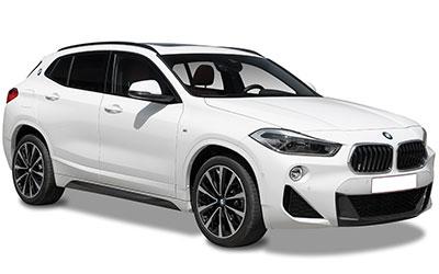 BMW X2 SDRIVE 1.8I